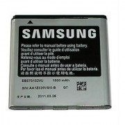SAMSUNG EB575152VU BATTERY FOR I9000 GALAXY S