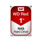 Outlet: Western Digital Red - 1 TB