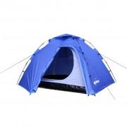 Cort pentru 2 persoane Auto Tent Easy Set Up & Pack 82134BL2