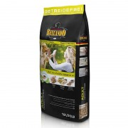 BELCANDO Adult Grain Free, 12.5 KG