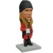 Diamond Select Jay & Silent Bob - Jay Bobble Head