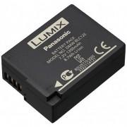 Panasonic DMW-BLC12E - BATTERIA DMC-FZ1000/FZ200