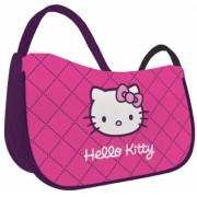 Geanta umar Naomi Hello Kitty