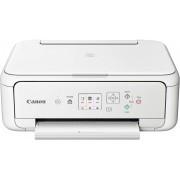 MFP InkJet A4 Canon TS5151, štampač/skener/kopir WiFi USB