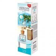 Odorizant betisoare Areon Home Perfume Tortuga 150ml