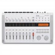 Zoom R16 Recorder 16-Track + Interface,Controller,Sampler