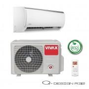 VIVAX Inverter klima COOL ACP-12CH35AEQI R32