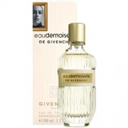 Givenchy Eaudemoiselle eau de toilette 100 ml ТЕСТЕР за жени