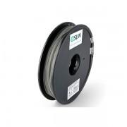 Filament pentru Imprimanta 3D ESUN 1.75 mm PLA 0.5 kg - Albastru Luminos