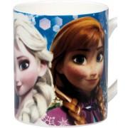 Elsa Frozen - Anna and Elsa Mug