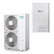 Hisense Multi-Function Pompa Di Calore Ad Acqua Calda Afw-48u4sc