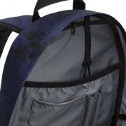 Nike Рюкзак для тренинга Nike Brasilia (очень большой размер)