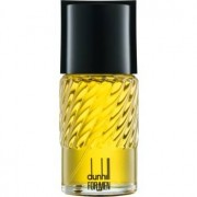 Dunhill Dunhill M EDT M 100 ml