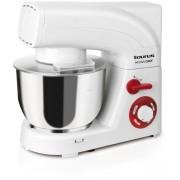Robot de bucatarie Taurus Mixing Chef, 1200 W