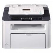 Fax Canon L150 A4 Laser
