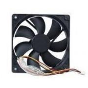 FAN, Supermicro FAN-0124L4, case fan, 120mm