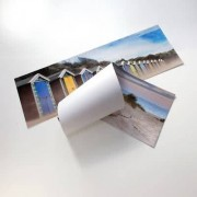smartphoto Panoramaförstoring 30 x 80 Matt