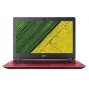 "Acer Aspire A315-33 Notebook Celeron Dual N3060 1.60Ghz 4GB 500GB 15.6"" WXGA HD IntelHD BT Win 10 Home"