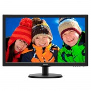 "Philips 273V5LHSB 27"" LED"