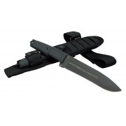 ​Faca EXTREMA RATIO Dobermann IV Tactical