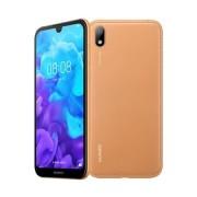 Смартфон HUAWEI Y5 2019 DUAL SIM