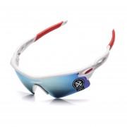 Gafas De Deporte Robesbon Unisex-Multicolor