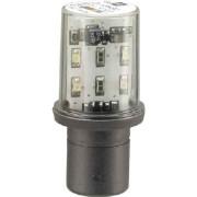 DL1BDB8 - LED ge 24V DL1BDB8