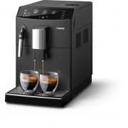 Espressor cafea Philips HD8827/09 1.8 litri 15 bar 1850W Negru