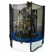 Trambulina pentru copii Byox 6FT 183 cm