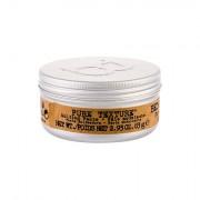 Tigi Bed Head Men Pure Texture definující a tvarující pasta na vlasy 83 g pro muže