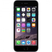 Apple iPhone 6 (Space Grey 32 GB)