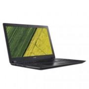 "Лаптоп Acer Aspire 1 A114-32-C2D6 (NX.GVZEX.005), двуядрен Gemini Lake Intel Celeron N4000 1.1/2.6 GHz, 14.0"" (35.56 cm) HD Anti-Glare LED-backlit Display, (HDMI), 4GB, 64GB eMMC, 1x USB 3.0, Windows 10, 1.65 kg"