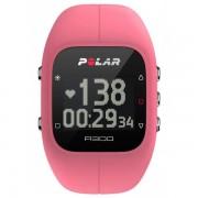 Ceas Polar A300 Pink