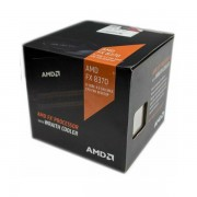 Procesor AMD X8 FX-8370 FD8370FRHKHBX