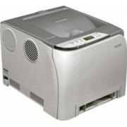 Imprimanta Laser Color Ricoh SP C240DN Retea Wireless A4