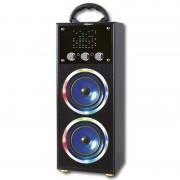 Altavoz Karaoke GOROCK GR-WSK130