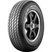 Bridgestone 3286347838019