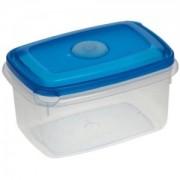 Top Box 0.6 litri