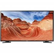 "Pantalla Smart TV Samsung 32"" UN32J4290AFXZX HD LED"