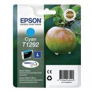 Inkjet cartridge - Epson - T1292/1293
