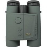 Meopta Fernglas mit Entfernungsmesser MeoRange 10x42 HD Basic