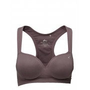Only Play Onpmartine Seamless Padded Sports Bra