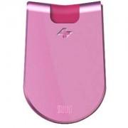 ZUUP Classic Designer Pill Dispenser Standard Pack, Pink Part No. ZS1BLP Qty 1