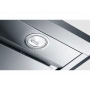 Bosch DHU665E Onderbouw-afzuigkappen - Roestvrijstaal