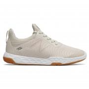 Tenis de Fitness New Balance Fresh Foam 818v3 Hombre-Estándar