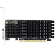 Gigabyte VGA Gigabyte GeForce GT 710 GV-N710D5SL-2GL