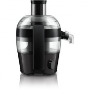 Philips HR1832/00 400 W Juicer (Ink Black 1 Jar)