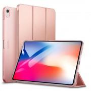 ESR Pouzdro / kryt pro iPad Pro 11 - ESR, YIPPEE ROSEGOLD