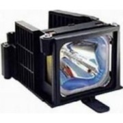 Lampa Videoproiector BenQ MP622 MP622C MP612 MP612C