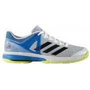 Cipő adidas Court Stabil 13 AQ6121